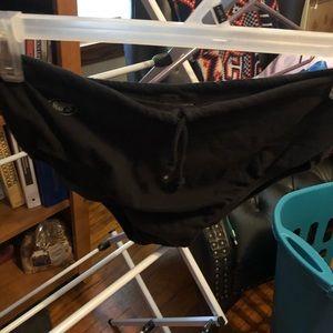 Rips underwear